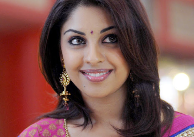 Richa Gangopadhyay Selected Saree Stills