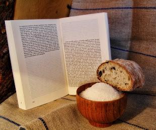 Pane e cultura
