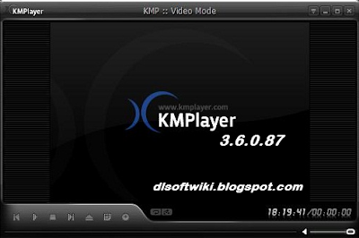 kmplayer download full