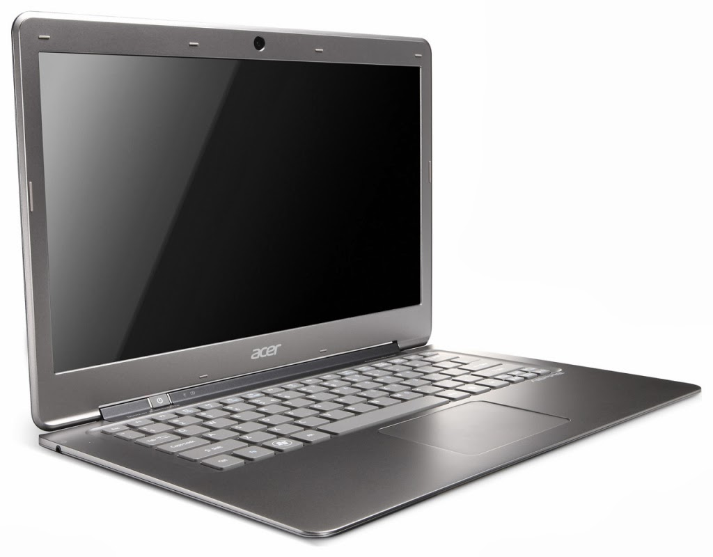 how to reset acer aspire s3