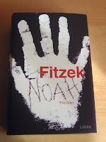 http://www.amazon.de/Noah-Thriller-Sebastian-Fitzek/dp/3785724829/ref=sr_1_1?s=books&ie=UTF8&qid=1401447178&sr=1-1&keywords=noah
