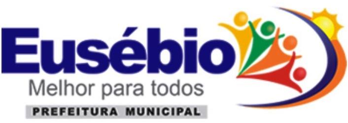 Prefeitura Municipal de Eusébio