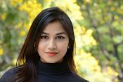Actress Kumudha Glamorous Photos-thumbnail-4