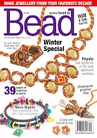 Bead Winter Special 2012