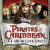Pirates of the Caribbean At World's End 2007 Urdu Dubed
