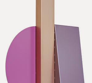 Carola Zech, exposición.