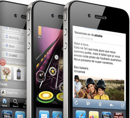 iphone 5 release date verizon. iPhone 5 Release Date will be