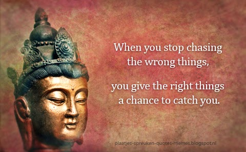 mooie boeddha afbeeldingen