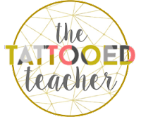 http://www.thetattooedteacher.com/2015/07/assess-me-a-get-to-know-you-linky/