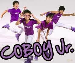 Gambar Coboy Juior keren Abiss