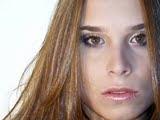 PRODUÇÃO: ALESSANDRA LIMA