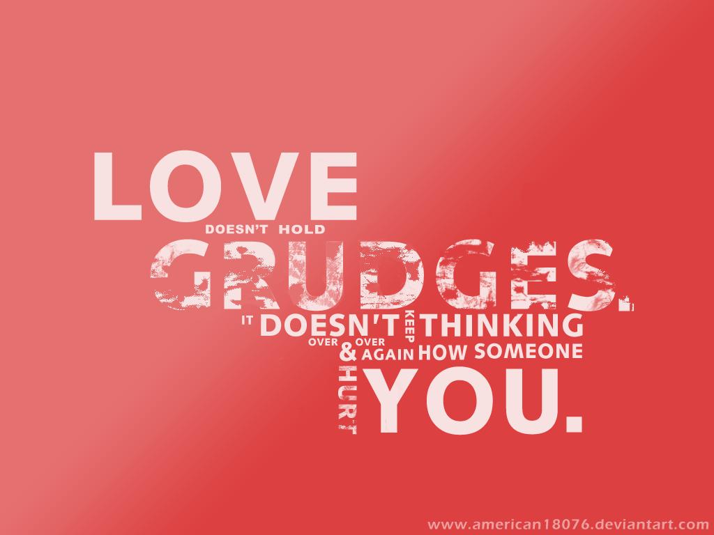 http://4.bp.blogspot.com/-ovk_u51YAB4/TvyZ7q_mBuI/AAAAAAAAAEY/Uood03r5EyE/s1600/___Typography_Wallpaper____by_american18076.png