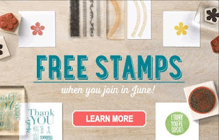 http://juliedavison.blogspot.com/2015/06/join-in-june-get-two-free-stamp-sets.html