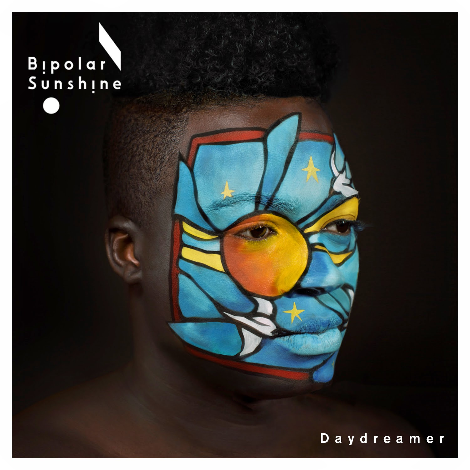 Bipolar Sunshine new single Daydreamer