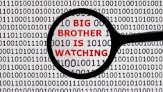 Téměř všechny vývojáře anonymizačního nástroje Tor sponzorovala (nebo sponzoruje) amer. vláda (2.)