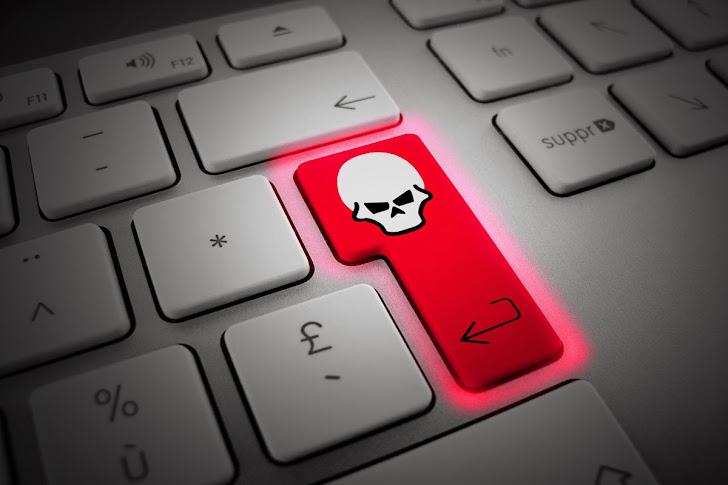 Super 'Stuxnet' Malware development in progress to destroy Iran's nuclear program