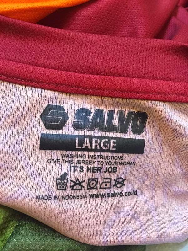 http://www.ideal.es/sociedad/201503/09/instrucciones-lavado-dale-este-20150309164311.html