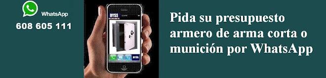 Servimos cajas fuertes en toda España