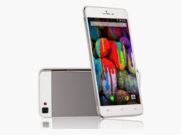 Obi Mobile