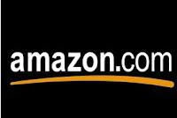amazon company image