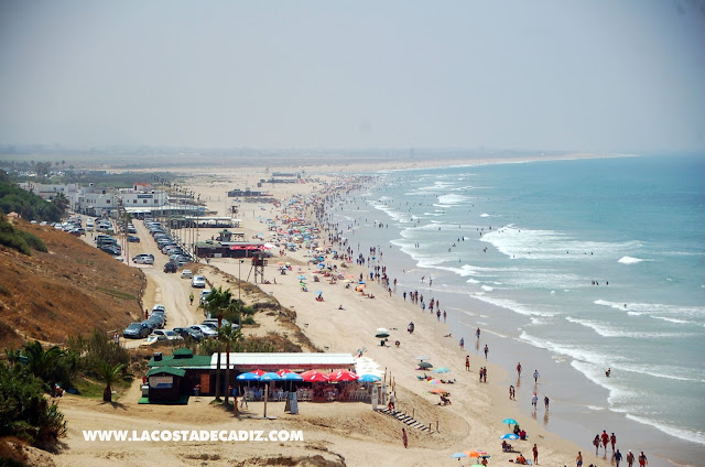 http://www.lacostadecadiz.com/index.php/noticias-de-conil/472-conil-y-tarifa-entre-los-destinos-de-playa-con-mayor-reputacion-online-de-espana