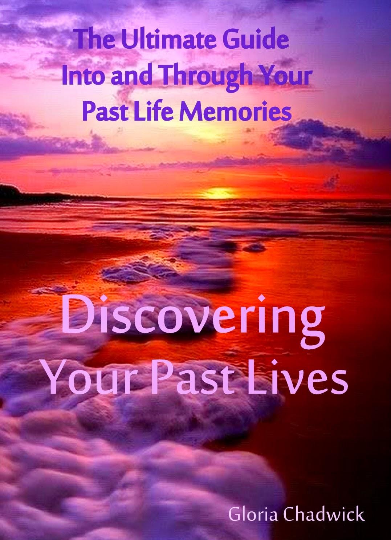 Reincarnation / Past Lives