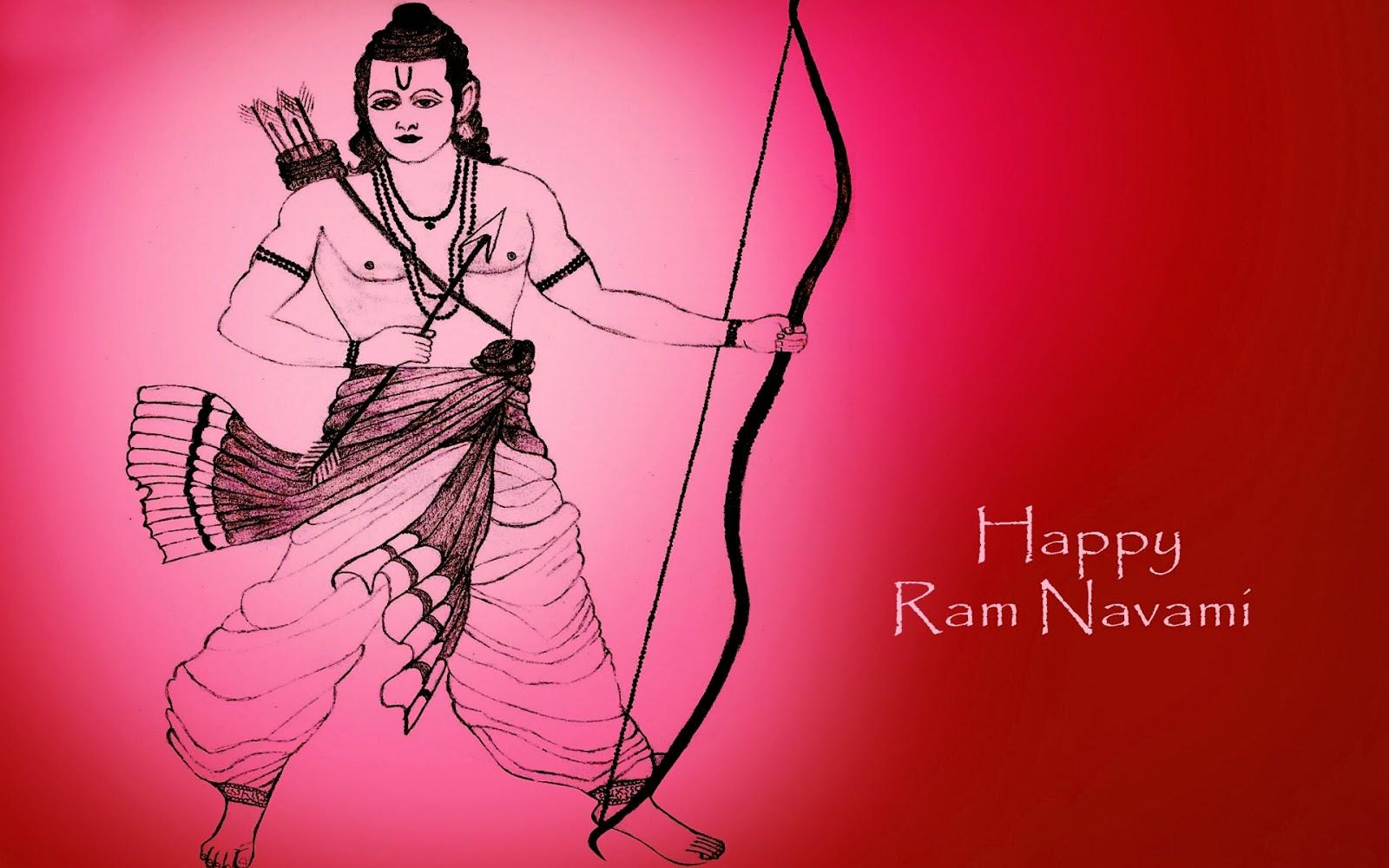 Hd wallpaper jai shri ram - Hd Wallpaper Jai Shri Ram 59