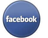 Tykkää facebookissa, niin saat uusimmat päivitykset uutisvirtaasi.