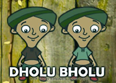 Chota Bheem Cartoon Outstanding Images