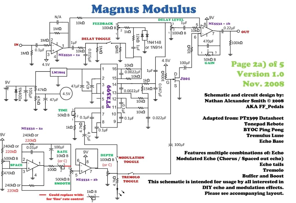 Straight Circuit Diagram On Straight Images. Free Download Wiring Diagrams