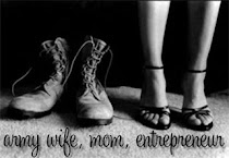 Real Army Wives