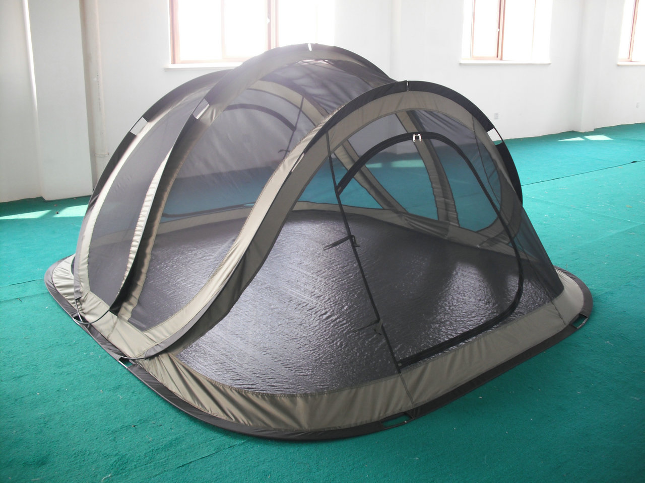 Pop Up Tent News from Our Pinnacle Tents Brand Prototype Tent Shop & Happy Campers - Pinnacle Tents: Pop Up Tent News from Our Pinnacle ...