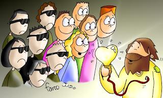 http://4.bp.blogspot.com/-ovvfi8woF3M/TZamXBRoKFI/AAAAAAAACDo/oR6rliwEK8A/s1600/La+curacion+del+ciego+de+nacimiento+%2528Fano%2529+-+Catolico+libre.jpg