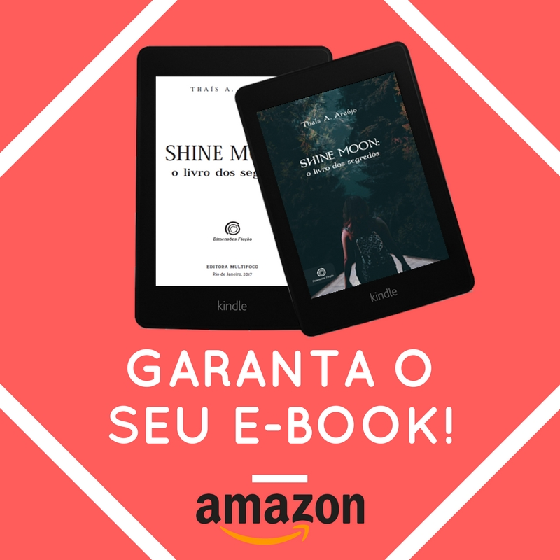 Também no Kindle Unlimited!
