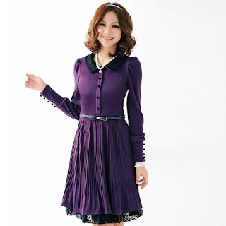 Free-shipping12012-women-ladies-fashion-maxi-dresses-long-women-casual-dresses-plus-size-brand-long-sleeve