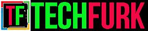 TechFurk - Technology News, Tips , Tutorials