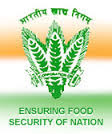 SSC FCI Syllabus for Biological Sciences 2014 Paper 2 3 Recruitment