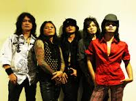 lagudangitar.blogspot.com