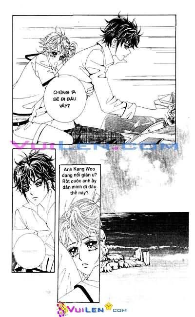 Chạm Mặt Thần Tượng chap 11 - Trang 75