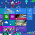 How to Restart Modern UI Apps in Windows 8.1