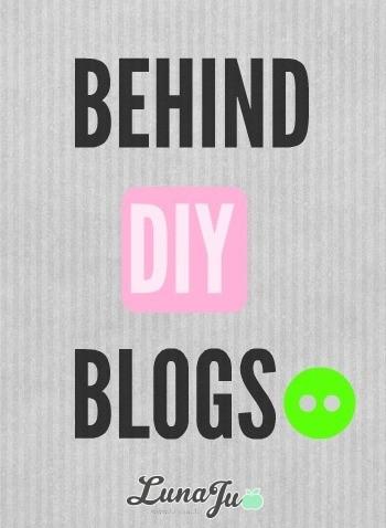 Mein Blog bei LunaJu...