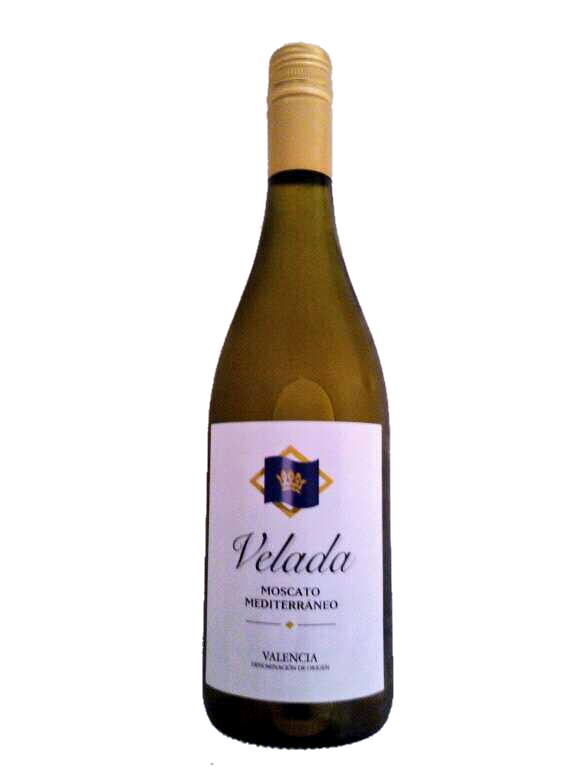Yellow Tail Moscato Standard Drinks