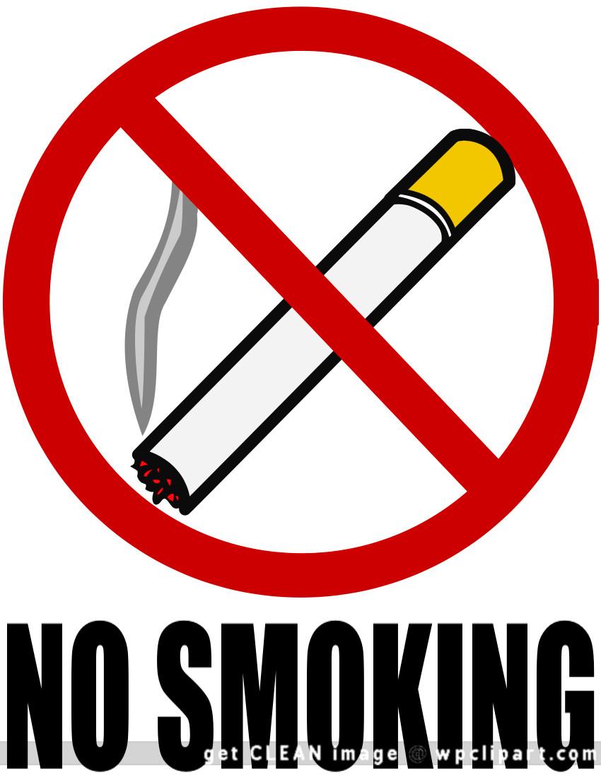 Dari sisi kesehatan , merokok diketahui bisa mendatangkan berbagai