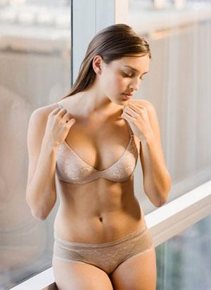 Ukuran Kelamin Wanita Tak Pengaruhi Kepuasan Bercinta