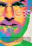 Phim Cuộc Đời Steve Jobs