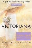 Victoriana Book