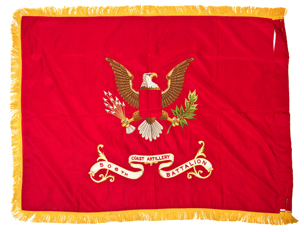 The Charleston Museum News And Events Flags