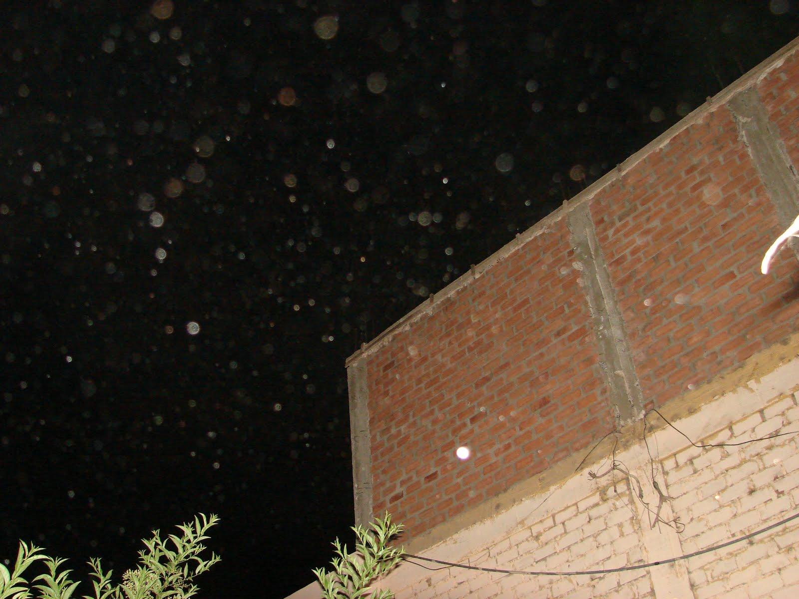 2-marzo-3-4-5-6-7...2011..super avistamientos ovni,Ovi,en cielo,casa -Huacho---sec...