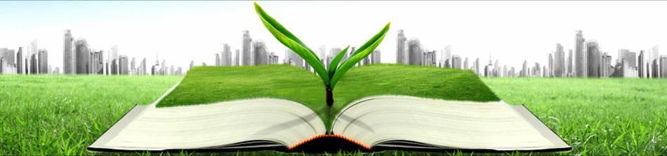 Блог шкільних бібліотекарів Личаківського району міста Львова
