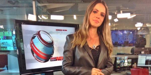 TV Globo Nordeste – Wikipédia, a enciclopédia livre